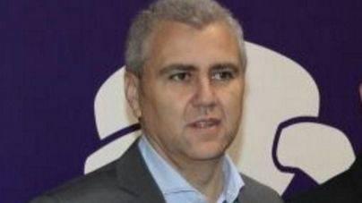 El PI exige explicaciones al Govern por el aumento de la demora del pago a proveedores