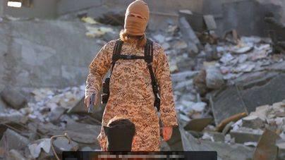 El Estado Islámico vuelve a amenazar a los