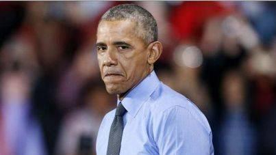 Obama visitará una mezquita de EE.UU. como presidente