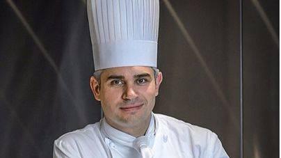 Hallado muerto en su casa el mejor chef del mundo