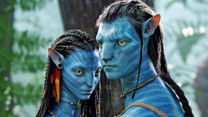 Avatar 2 comenzará a rodarse en abril