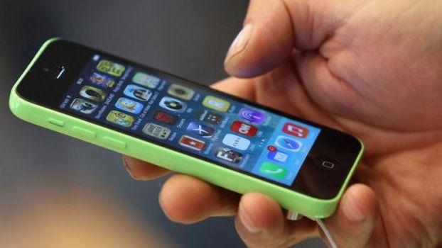 Balears paga la factura de internet y teléfono más cara de España