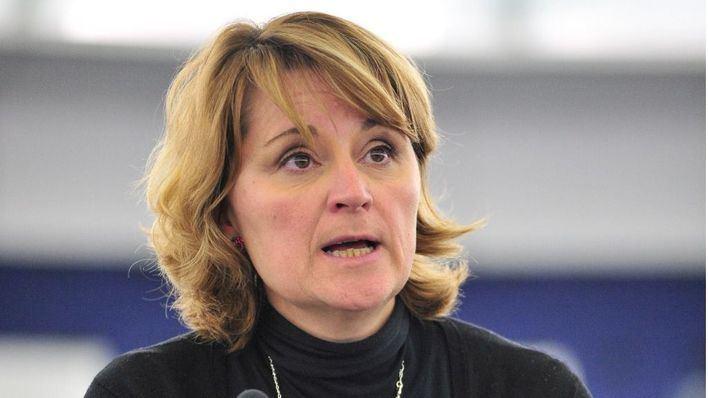 Estaràs reclama a la UE una agenda para paliar la insularidad de Balears
