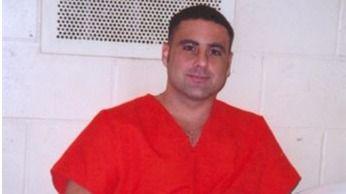 El Supremo de Florida anula la pena de muerte de Pablo Ibar