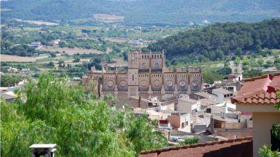 La ONCE reparte 1,4 millones en Son Servera y Cala Millor