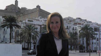 Ángela Seguí se incorpora a ibizadiario.info
