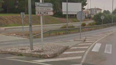 Los lectores están en contra del cambio de nombre de Palma