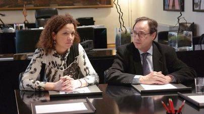 Govern y Generalitat Valenciana se reúnen este lunes para pedir una mejor financiación