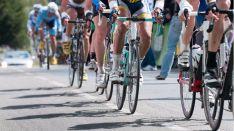 Balears es el mejor lugar de Espa�a para practicar ciclismo