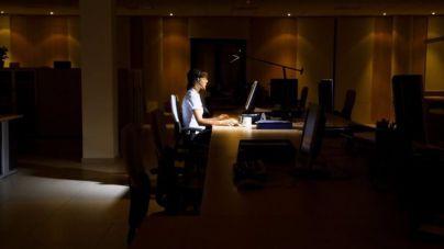Trabajar por turnos afecta a la salud