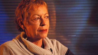 Maria Antonia Oliver gana el Premio de Honor de las Letras Catalanas