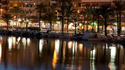 Los empresarios del Passeig Marítim admiten que necesitan una transformación