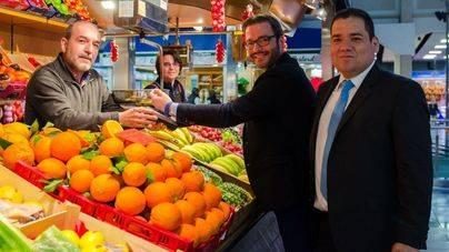 CaixaBank potencia el comercio de proximidad premiando a clientes