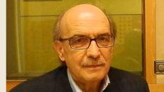 El Govern concede la Medalla de Oro de Balears a Oriol Bonnin