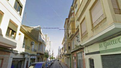 Detenido el marido de la mujer hallada muerta en Valencia