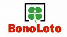 Un ciudadano de Palma gana casi 2 millones en la Bonoloto