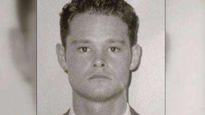 El holandés excarcelado en Palma carga contra los jueces que le condenaron erróneamente