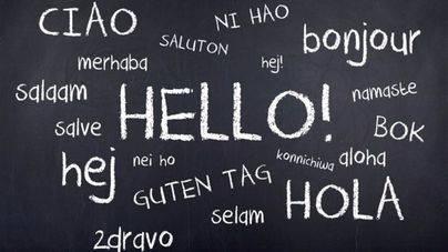 Un cerebro bilingüe se desarrolla diferente que uno monolingüe