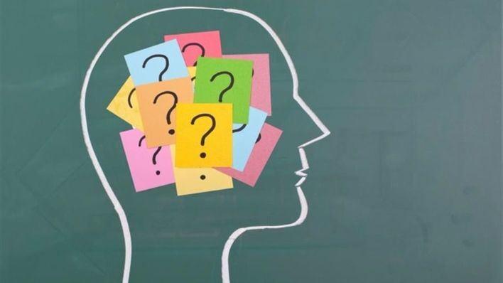 Una fármaco antitumoral podría reducir el riesgo de Alzheimer