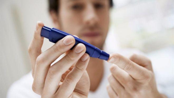 Dormir poco en la adolescencia aumenta el riesgo de diabetes