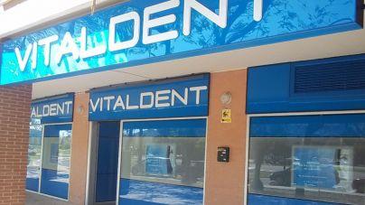 El fraude de Vitaldent ronda los 10 millones de euros