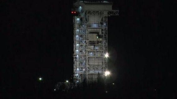 El satélite que dará claves sobre el cambio climático ya está en el espacio