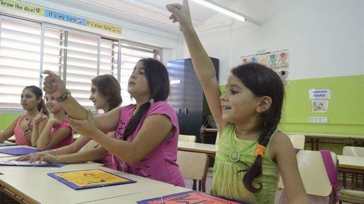 Es la segunda CC.AA. con mayor porcentaje de niños víctimas de violencia