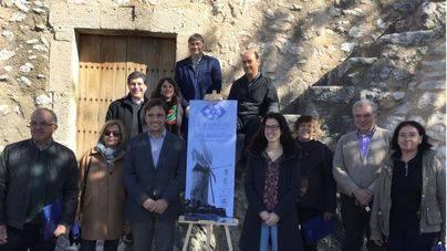 6 molinos mallorquines se integran en una ruta apoyada por la Eurorregión