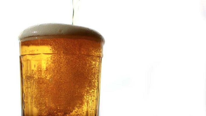 La cerveza brotará de las fuentes públicas eslovenas