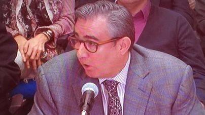 Diego Torres asegura que el abogado del rey supervisaba Nóos