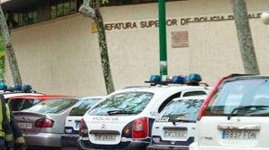 Detenido un hombre en Palma por robar a sus parejas