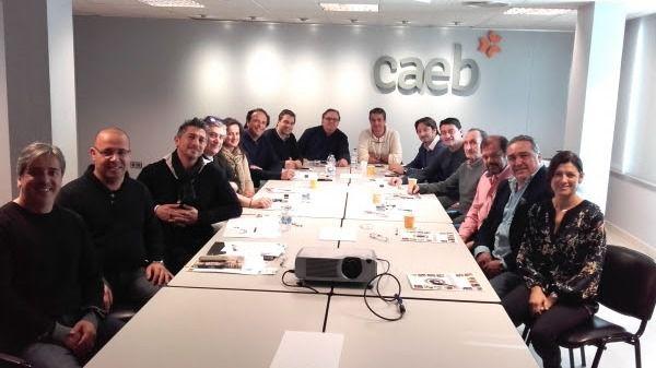 Restauración Mallorca y restauradores de Alcúdia aúnan esfuerzos