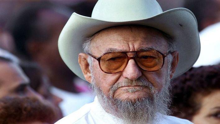 Muere el hermano mayor de los Castro