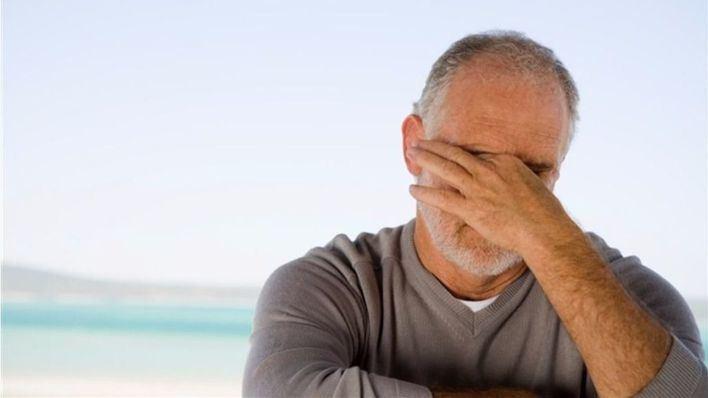 Hallado un vínculo entre la migraña y el síndrome del intestino irritable