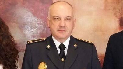 Bravo renuncia al suplemento de Jefe de la Policía de Palma