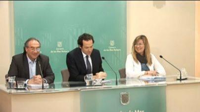 El Govern autoriza la creación de la Facultad de Medicina