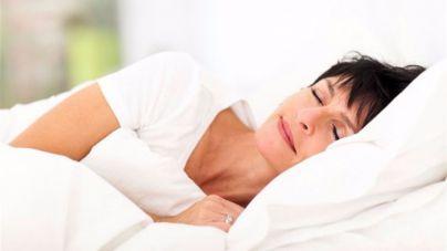 La siesta perfecta no debe durar más de 30 minutos