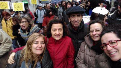 Més per Mallorca reclama una Europa más solidaria y acogedora