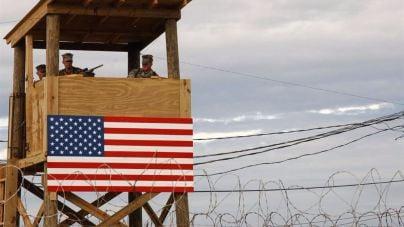 La ONU pide investigar las violaciones de DDHH de Guantánamo