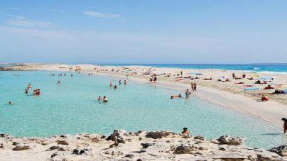 Balears es el destino más buscado por los españoles