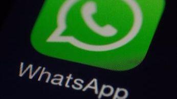 WhatsApp dejará de dar soporte a BlackBerry y Nokia