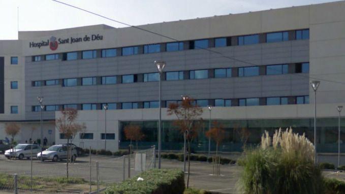 Balears figura entre las CCAA que aplicaron con más intensidad la privatización sanitaria