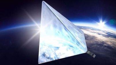 Un satélite ruso será el objeto más brillante del cielo