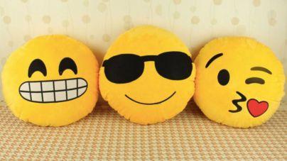 Se podrá elegir entre emojis masculinos o femeninos