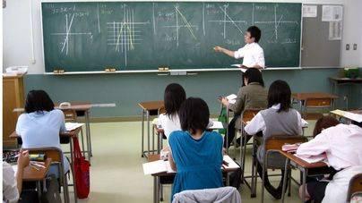 El número de niñas no escolarizadas en el mundo duplica al de niños