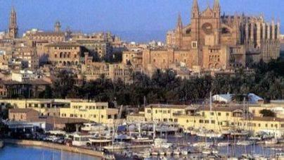 El precio de la vivienda se dispara en Palma un 7,43% en sólo un mes