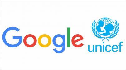 Google y UNICEF se unen para combatir el Zika