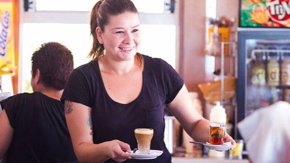 Las mujeres de Balears tardan 4,6 meses menos que el resto en encontrar trabajo