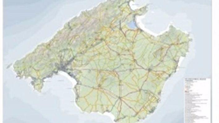 El Consell planifica 40 actuaciones para mejorar la seguridad de los ciclistas