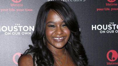 Un juez obliga a hacer pública la autópsia de Bobbi Kristina Brown